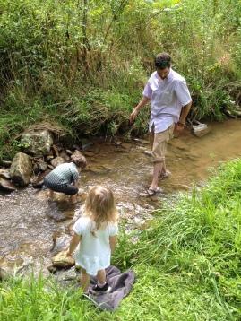 creekplay2